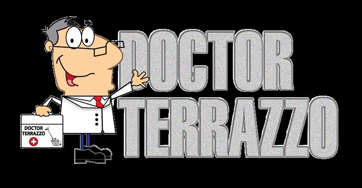Dr Terrazzo